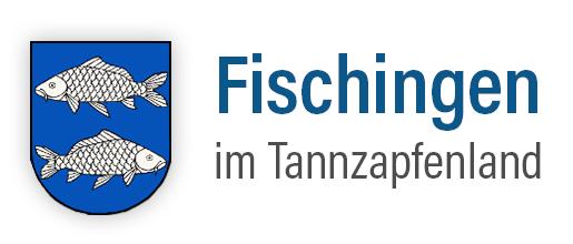 Logo Fischingen