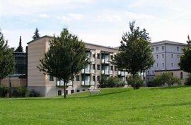 Kneipp Hof